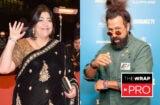 hollywood diversity sundance gurinder chadha reggie watts