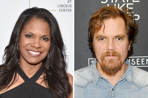 audra mcdonald michael shannon frankie and johnny