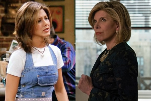 How 'The Good Fight' Season 3 Will Be Like 'Friends'