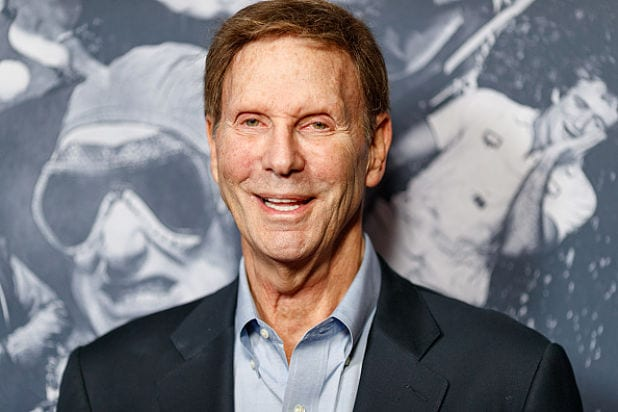 Bob Einstein Super Dave