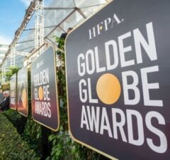 how to stream watch the golden globes red carpet live online