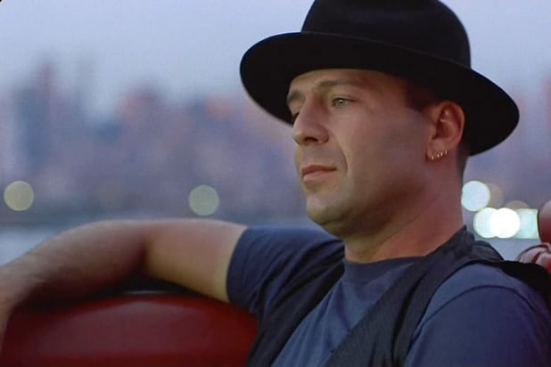 hudson hawk razzies bruce willis