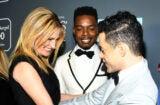 julia roberts rami malek critics choice awards