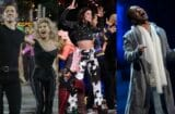 live tv musicals ranked
