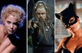razzie awards worst picture showgirls battlefield earth catwoman