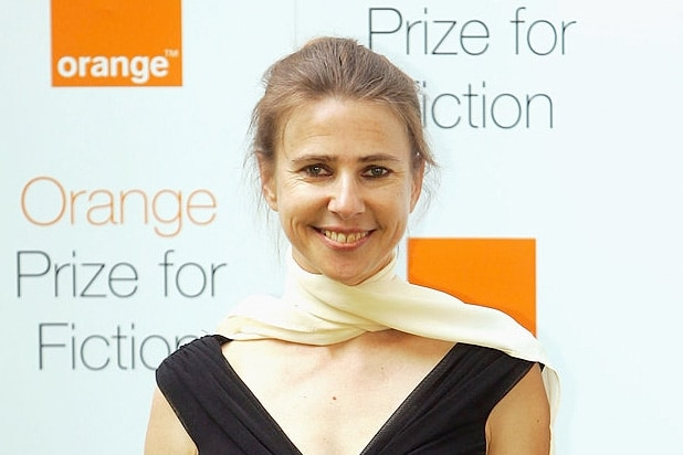 Novelist Lionel Shriver Decries 'Cultural Erasure' of Past Work by Hollywood Offenders