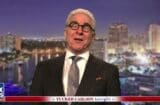 snl saturday night live steve martin f bomb