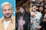 sundance party report 2019 zac efron awkwafina geoff stults jason momoa