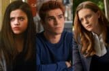 the cw renewals charmed riverdale legacies