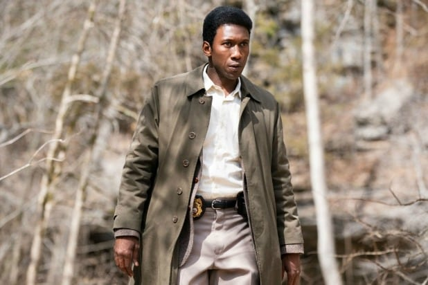 true detective season 3 mahershala ali here are the suspects who could be the killer