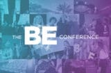 be conference story image
