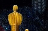 91st Oscars