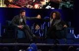 Bradley Cooper Oprah Winfrey