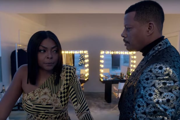 Empire' Sets Season 5 Return Date – Watch Cookie and Lucious