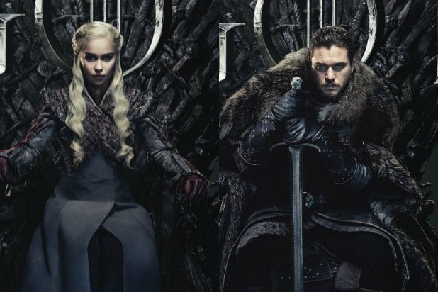 Game of Thrones season 8 episode 3 is now on hotstar in India