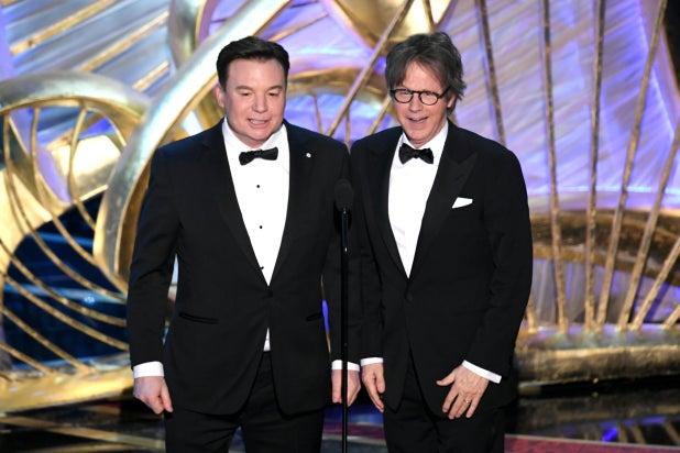 Lady Gaga, Claire Foy Lead Oscars Academy's 842 New Member