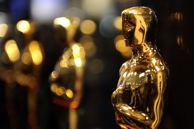 Oscars Will Air All Award Categories on TV, Reversing Course