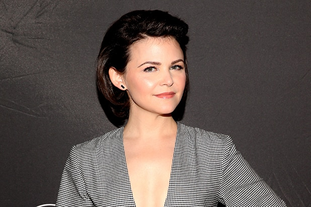 ginnifer goodwin 2019