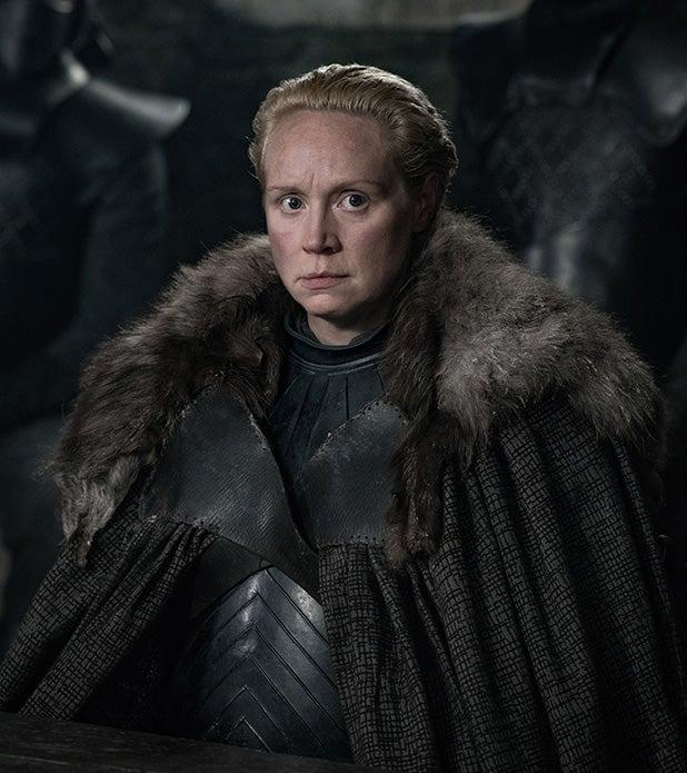 Game Of Thrones 10bit Joy