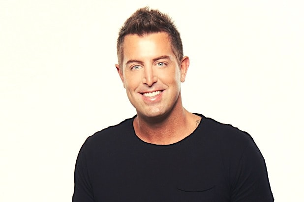 Jeremy Camp I Still Believe I Can Only Imagine