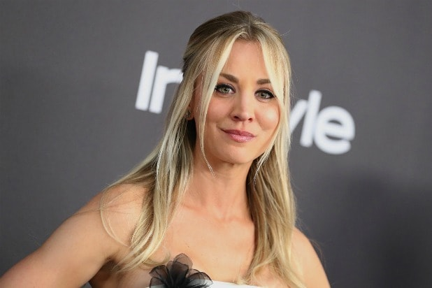 You look getting like fucked a kaley cuoco what words..., magnificent