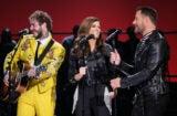NBC's Elvis tribute