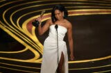 Regina King Oscars 2019 Academy Awards