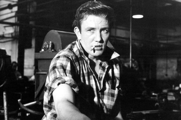 Saturday Night, Sunday Morning Albert Finney
