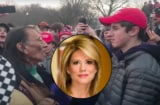 Covington Kirsten Powers