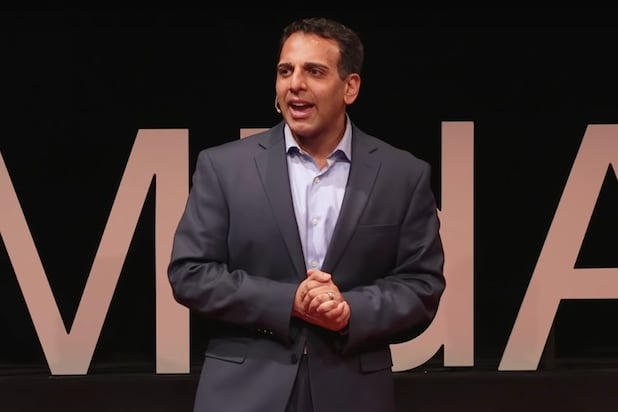 Mayor Dave Takes On Lycra Dress Code >> Espn Fires Sportscaster Adnan Virk For Leaking To The Media