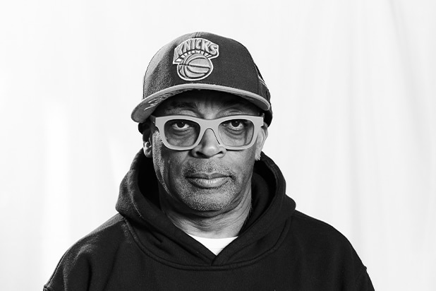 [Headline]  Spike Lee Says Hollywood Should 'Shut It Down' and Boycott Georgia