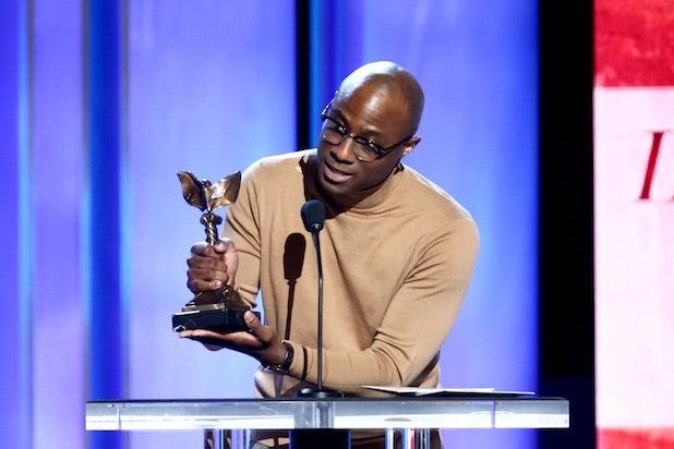 The Spirit Awards Weren't the Oscars, But They Got Close