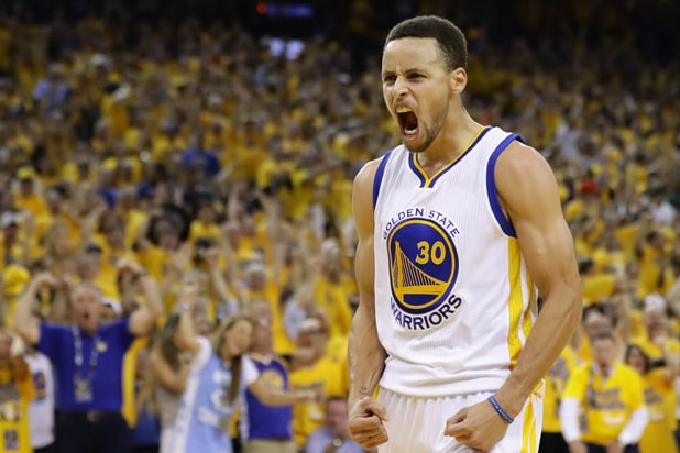 0a07134e6423 How  Tom vs Time  Motivates Stephen Curry s NBA Playoff Run   It Is a Bible  for a Lot of Athletes