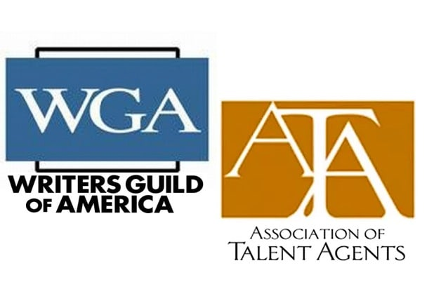 Alfonso Cuarón, Kenya Barris, Tina Fey and 750 More Sign Letter Backing WGA in Battle Against Agencies