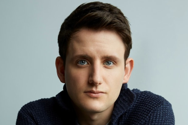 'Silicon Valley's' Zach Woods Joins HBO Space Comedy From 'Veep' Creator