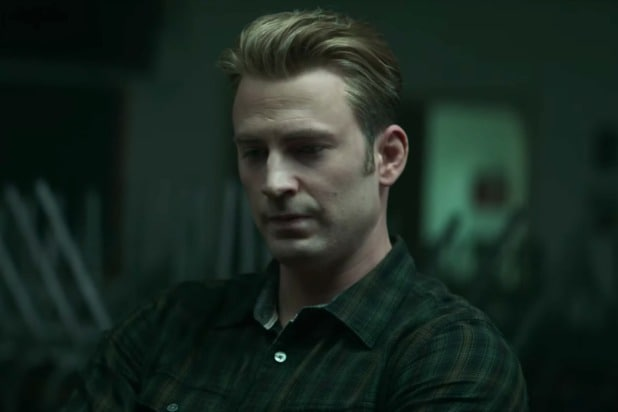 avengers endgame things we learned from super bowl trailer