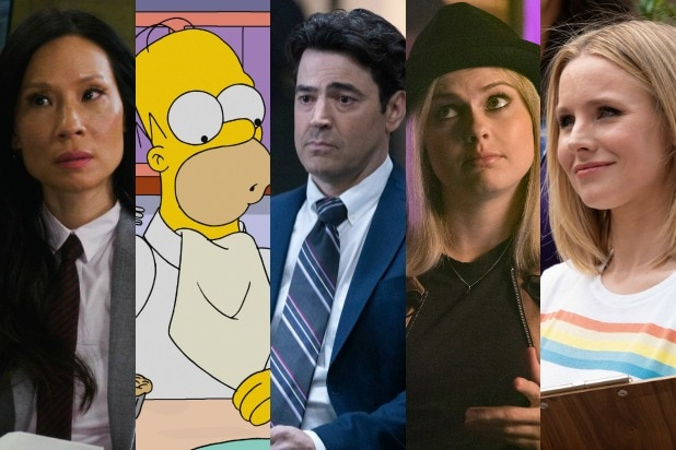 canceled renewed ordered tv shows