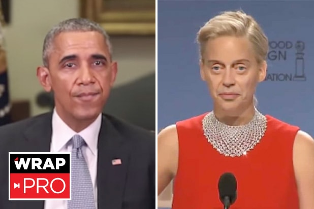 deepfake obama buscemi