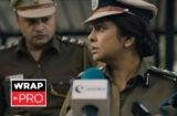 delhi crime story sundance