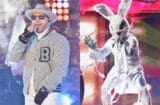 donnie wahlberg masked singer rabbit