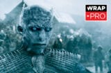 WRAP PRO ONLY hbo plepler game of thrones
