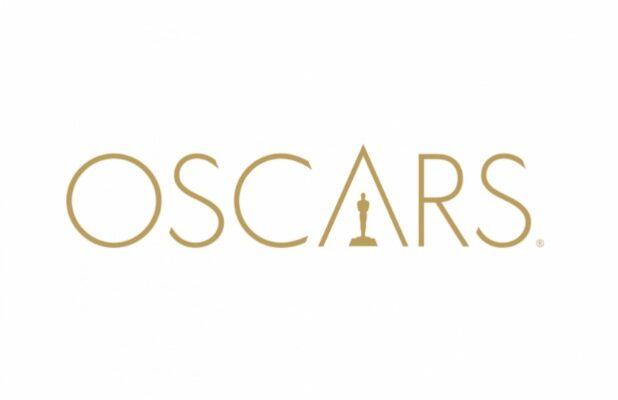 how to stream the 2019 oscars academy awards ceremony live online