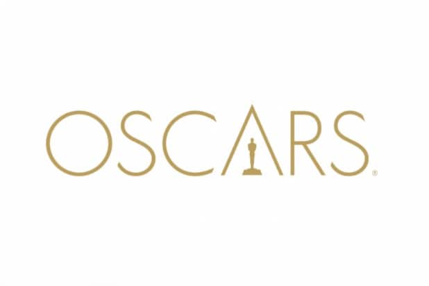 how to stream the 2020 oscars academy awards ceremony live online