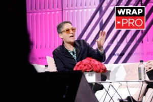 Jill Soloway power women summit