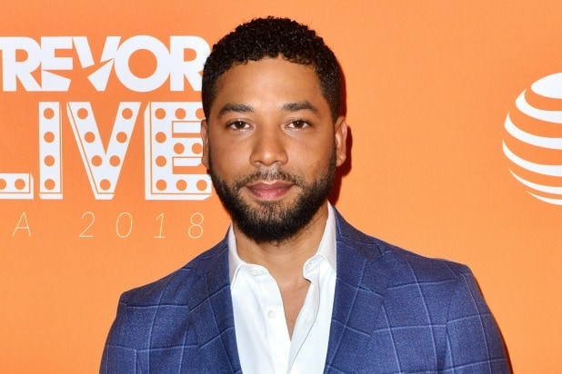 Image result for New Evidence Suggests Jussie Smollett Orchestrated Attack On Himself, Police Say