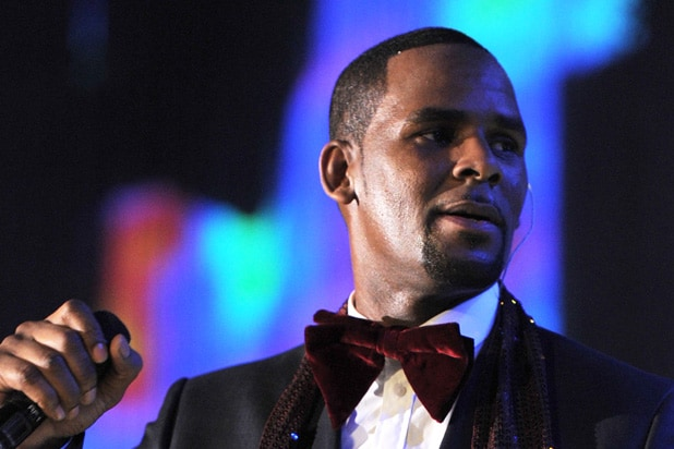 Lifetime Sets 'Surviving R. Kelly' Follow-Up Special Hosted by Soledad O'Brien