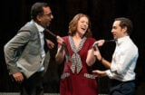 merrily we roll along roundabout fiasco
