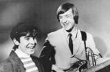 monkees davy jones peter tork