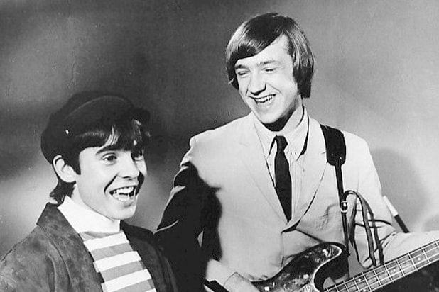 Peter Tork, Bassist for '60s Pop-Rock Icons The Monkees, Dies at 77