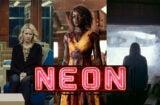 neon buys sundance